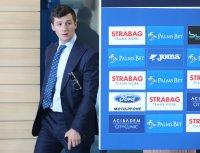 """Новият инвеститор в """"Левски"""" гарантира за 250 милиона долара, ще строи мол"""