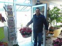 Прокуратурата взима под специален надзор случая с пребития бизнесмен от Петрич