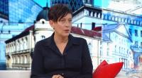 """Антоанета Цонева, ДБ: Моделът """"Борисов-Пеевски-Гешев"""" е отговорен за корупцията"""