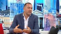 Кубрат Пулев влиза в политиката, но не потвърди, че ще се кандидатира за президент