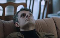 """Последният епизод на """"Порталът"""" ни предлага неочаквани обрати"""