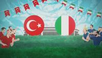 Броени часове до старта на ЕВРО 2020