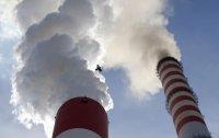 EК: България да промени правилата си за промишлено замърсяване