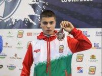 Трима български боксьори на ринга в Сърбия днес