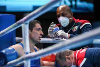 Двамата боксьори Белберов и Панталеев отпаднаха в Париж