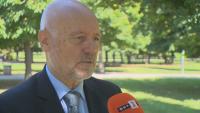Тодор Тагарев: Не е изключено пилотът да е изгубил ориентация