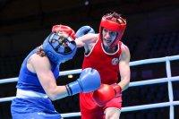 Стойка и Станимира се хвърлят за финал в Париж