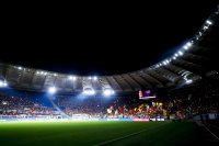 Време е за шоу! Турция и Италия дават старта на Евро 2020