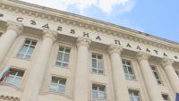 Закриват 55 от 113 районни съдилища