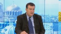 """Зам.-министърът на здравеопазването: """"Александровска болница"""" ще има ново ръководство"""