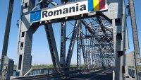 """Кметът на Русе иска част от таксите от """"Дунав мост"""" да са за общинския бюджет"""