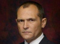 Коментар на Васил Божков след наложените санкции от САЩ