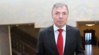 Проф. Сергей Игнатов: Приятелката на Протасевич е моя студентка, не е политизирана