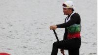 Станилия Стаменова остана извън финала на ЕП по кану-каяк