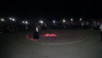Нестинари в село Българи танцуваха пред хиляди гости от страната и чужбина