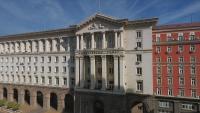 Премиерът Стефан Янев свиква Съвета по сигурността