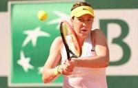 Павлюченкова обърна Рибакина за първи 1/2-финал в Големия шлем
