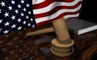 Прокуратурата разпореди проверка по данните от доклада на САЩ