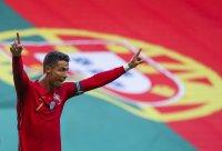 "Кои са фаворитите за ""Златната обувка"" на Евро 2020?"