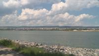 Варненското езеро е пред екологична катастрофа