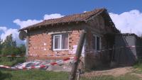 Повдигнаха обвинение на задържания за убийството на 7-годишното момиченце в Ковачевци
