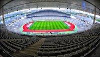 УЕФА дава нов шанс на Истанбул да приеме финала в ШЛ през 2023