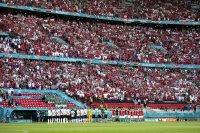 снимка 14 Унгария измъкна точка от световните шампиони