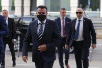 Зоран Заев е в София - ще има ли напредък в отношенията ни с РС Македония