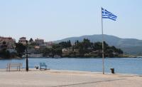 Стачка спира всички кораби и фериботи в Гърция на 16 юни