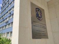 Топпрокурори и следователи са привикани в полицията