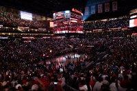 Атланта надви Филаделфия и се класира за финала на Изток