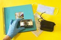 Разработват здравен протокол за действие при заразен с COVID-19 турист
