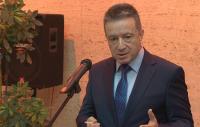 """Санкциите """"Магнитски"""": Трябват законови промени, според Янаки Стоилов"""