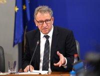Д-р Кацаров: Лошите резултати от борбата с пандемията се дължат на лошото управление на кризата