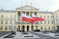 Полша обвини Русия в мащабна кибератака срещу правителството