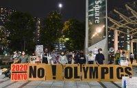 Ще има ли Олимпиада без публика в Токио