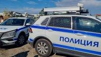 снимка 4 Проверяват сигнали за пиратство в Бургаския залив