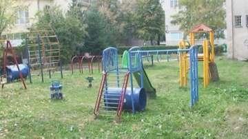 ВАП проверява игрищата в цялата страна, заради инцидента в Асеновград