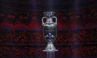 Четири мача от Евро 2020 в програмата на БНТ и BNT News