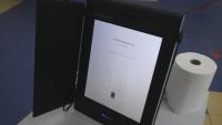 Анализатори: Машинното гласуване ще препятства отбелязването на повече от една преференция