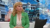 Омбудсманът пред БНТ - защо 100 000 българи остават без европейски здравен сертификат