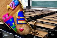 Забавна математика, астрономия и хвърчила в лятната програма на МОН