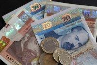 НАП събра за седмица над 4 млн. лв. просрочени задължения