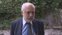 Минеков: Има множество сигнали за проблеми с реставрации на имоти и недвижими паметници на културата