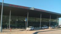 Правителството прекрати процедурата за концесионер на летище Пловдив