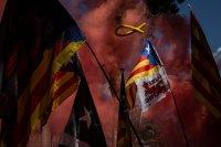 Испания ще помилва 9 каталунски сепаратисти, Карлес Пучдемон не е сред тях