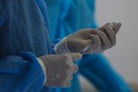 Над 1 милиард ваксини срещу COVID-19 са поставени в Китай