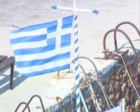 Проблем с гръцки туроператор: Ще се осъществят ли хиляди платени почивки?
