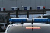 Заловиха шофьор, превозвал нелегално пътници за Западна Европа