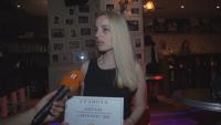 """БНТ с две награди за телевизионна журналистика """"Свети Влас"""""""